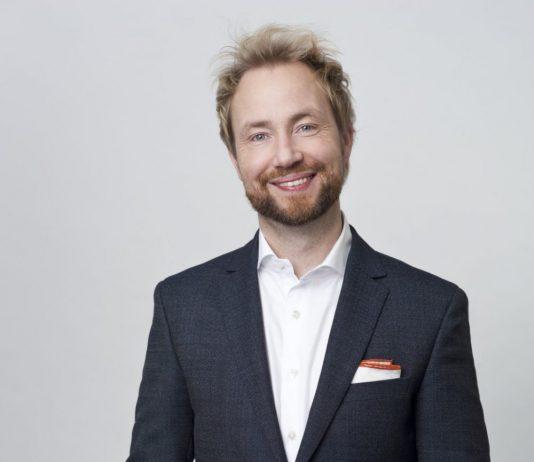 Nicolai Wendland