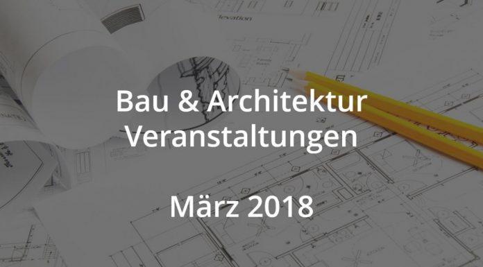 Gewerbe-Quadrat bau-architektur-events-veranstaltungen-2018-märz-696x385 PropTech | Trends | Events | Innovationen  ► Gewerbe-Quadrat