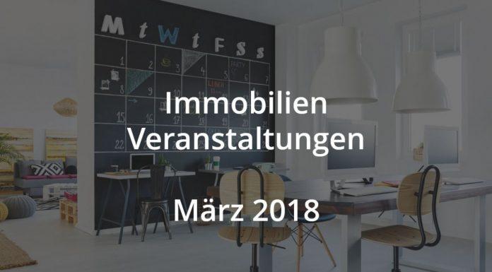Gewerbe-Quadrat immobilien-Veranstaltungen-März-2018-Real-Estate-Events-696x385 PropTech | Trends | Events | Innovationen  ► Gewerbe-Quadrat