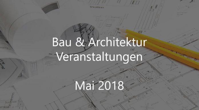Gewerbe-Quadrat Bau-Architektur-Veranstaltung-Deutschland-Mai-2018-Real-Estate-Event-Berlin-München-Hamburg-Köln-Stuttgart-696x385 PropTech | Trends | Events | Innovationen  ► Gewerbe-Quadrat