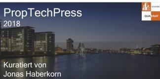 PropTechPress
