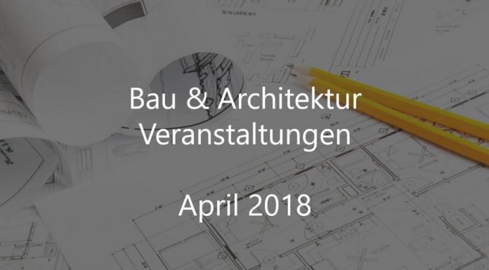 Gewerbe-Quadrat bau-architektur-veranstaltungen-april-2018-bau-events-deutschland-696x385 PropTech | Trends | Events | Innovationen  ► Gewerbe-Quadrat