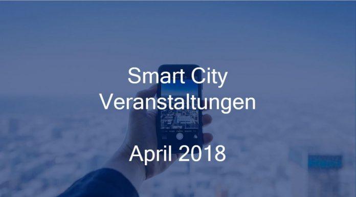 Gewerbe-Quadrat smart-city-events-2018-veranstaltungen-deutschland-stadtentwicklung-696x385 PropTech | Trends | Events | Innovationen  ► Gewerbe-Quadrat