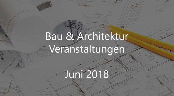 Gewerbe-Quadrat Bau-Architektur-Veranstaltungen-Juni-2018-Event-BIM-Berlin-München-Hamburg-Köln-Stuttgart-696x385 PropTech   Trends   Events   Innovationen  ► Gewerbe-Quadrat