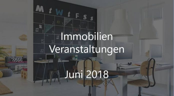 Gewerbe-Quadrat Immobilien-Veranstaltung-Juni-2018-Real-Estate-Event-Berlin-München-Hamburg-Köln-Stuttgart-696x385 PropTech | Trends | Events | Innovationen  ► Gewerbe-Quadrat