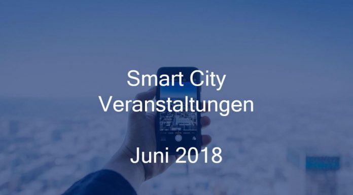 Gewerbe-Quadrat Smart-City-Veranstaltung-Juni-2018-Stadtentwicklung-Smart-Grid-Energy-Event-Event-Berlin-München-Hamburg-Köln-Stuttgart-696x385 PropTech | Trends | Events | Innovationen  ► Gewerbe-Quadrat
