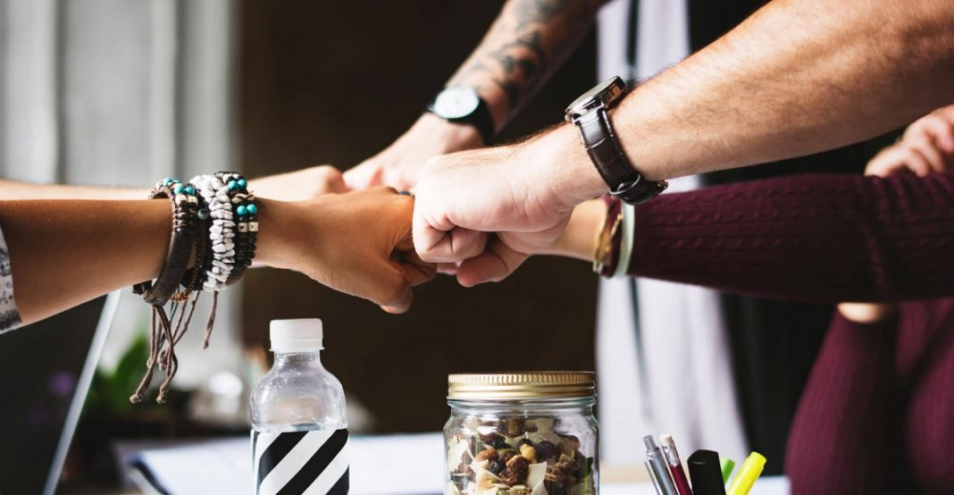 PropTech Venture Capital Deals 2018 Startup