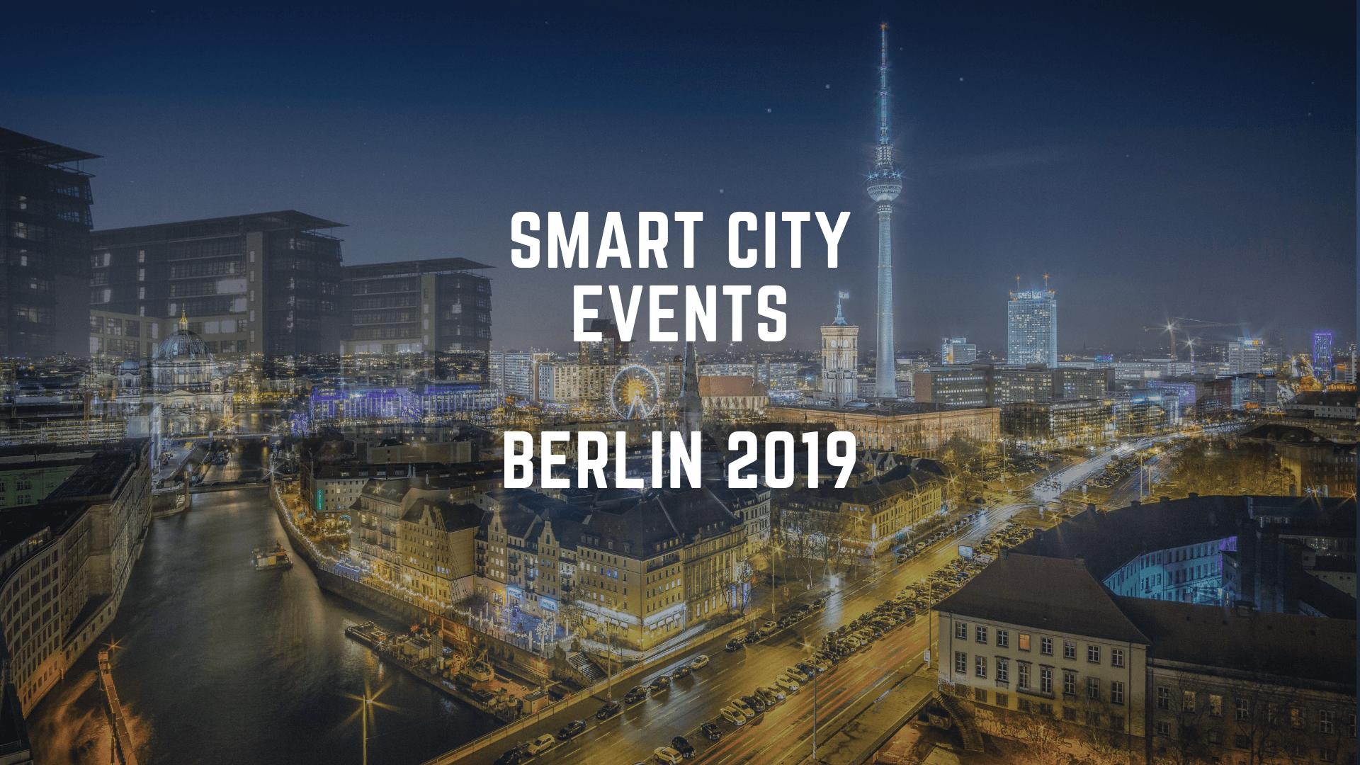 Veranstaltungen Berlin Freitag