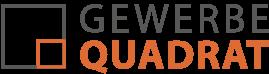 Gewerbe Quadrat - Zur Zukunft der Gebauten Welt