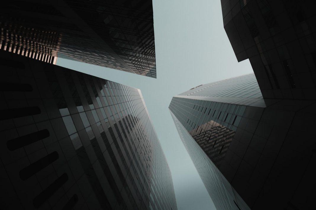 höchste neubauten 2018