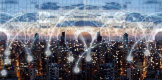 Offene Datan Autonome Fahrzeuge Smart City Mobilit Uber