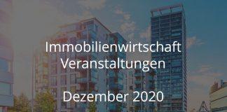 immobilienbranche dezember 2020